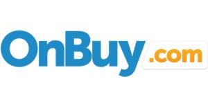 Onbuy-logo.png