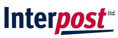 intepost-logo.png