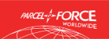 parcelforce-logo.png