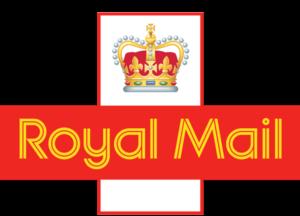royalmail-logo.png