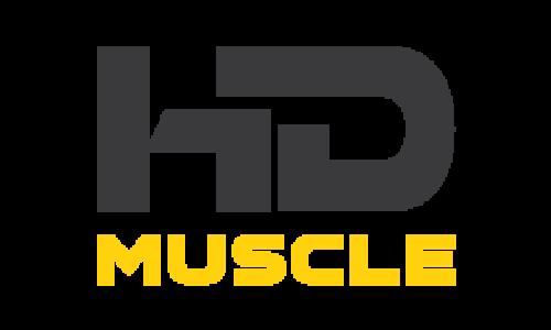 HD-1.png