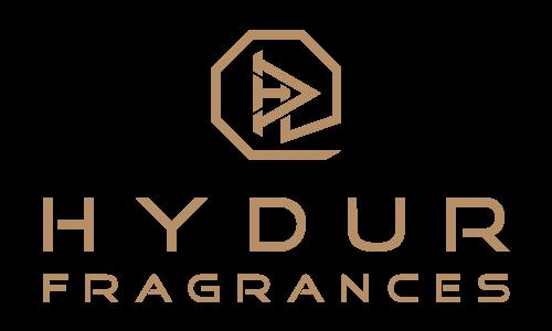 Hydur-1.png