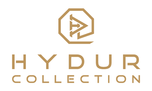 Hydur-collection-2.png